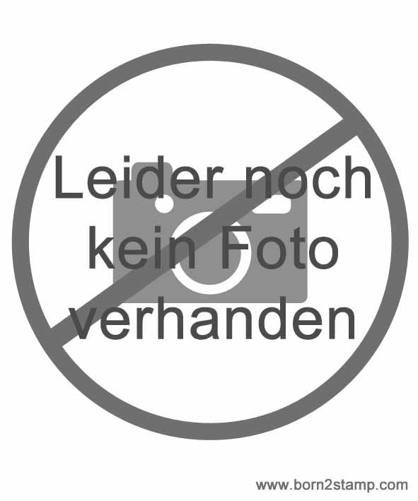 Blog – kein Foto