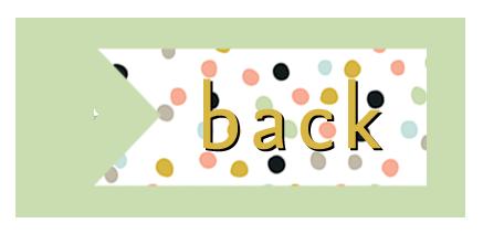 BlogHop Frühjahr-Sommer back