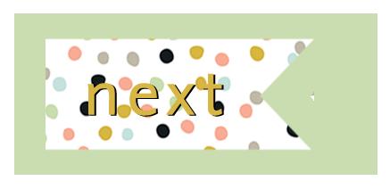 BlogHop Frühjahr-Sommer next