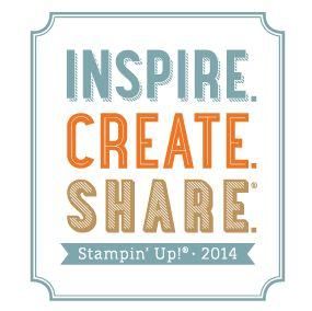 InspireCreateShare-2014-Logo