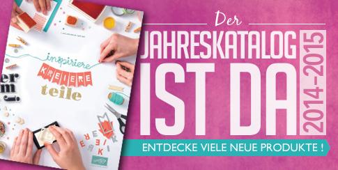 Katalog 2014-2015