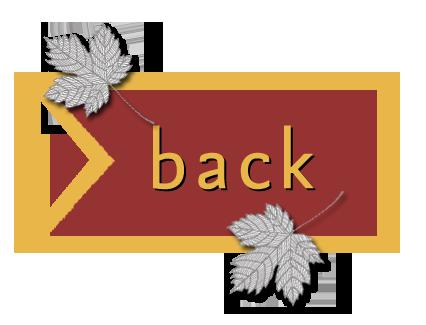 Blog Hop Back HWK 2014