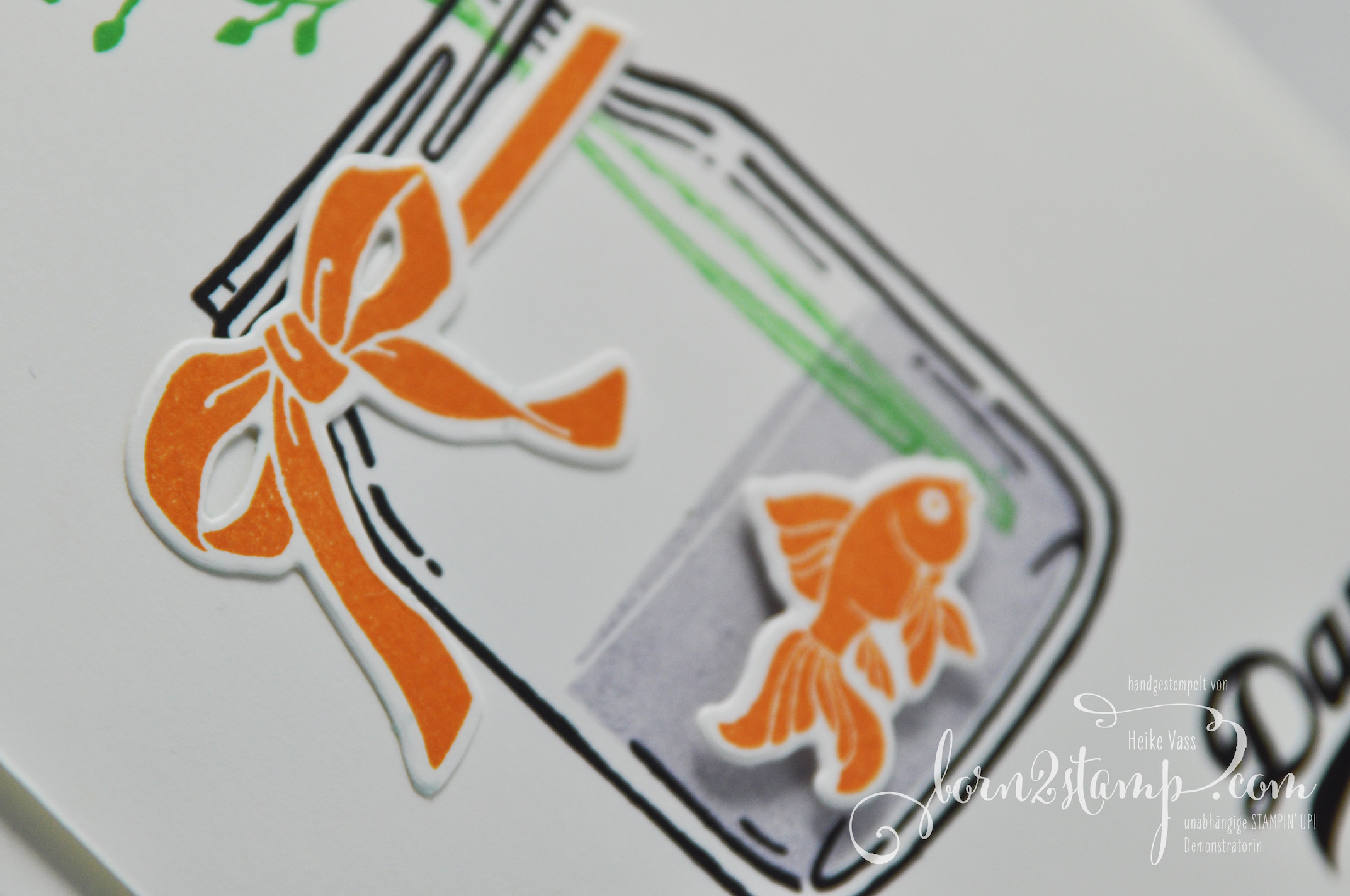 born2stamp-stampin-up-inkspire_me-dankeskarte-glasklare-gruesse-everyday-jars-framelits