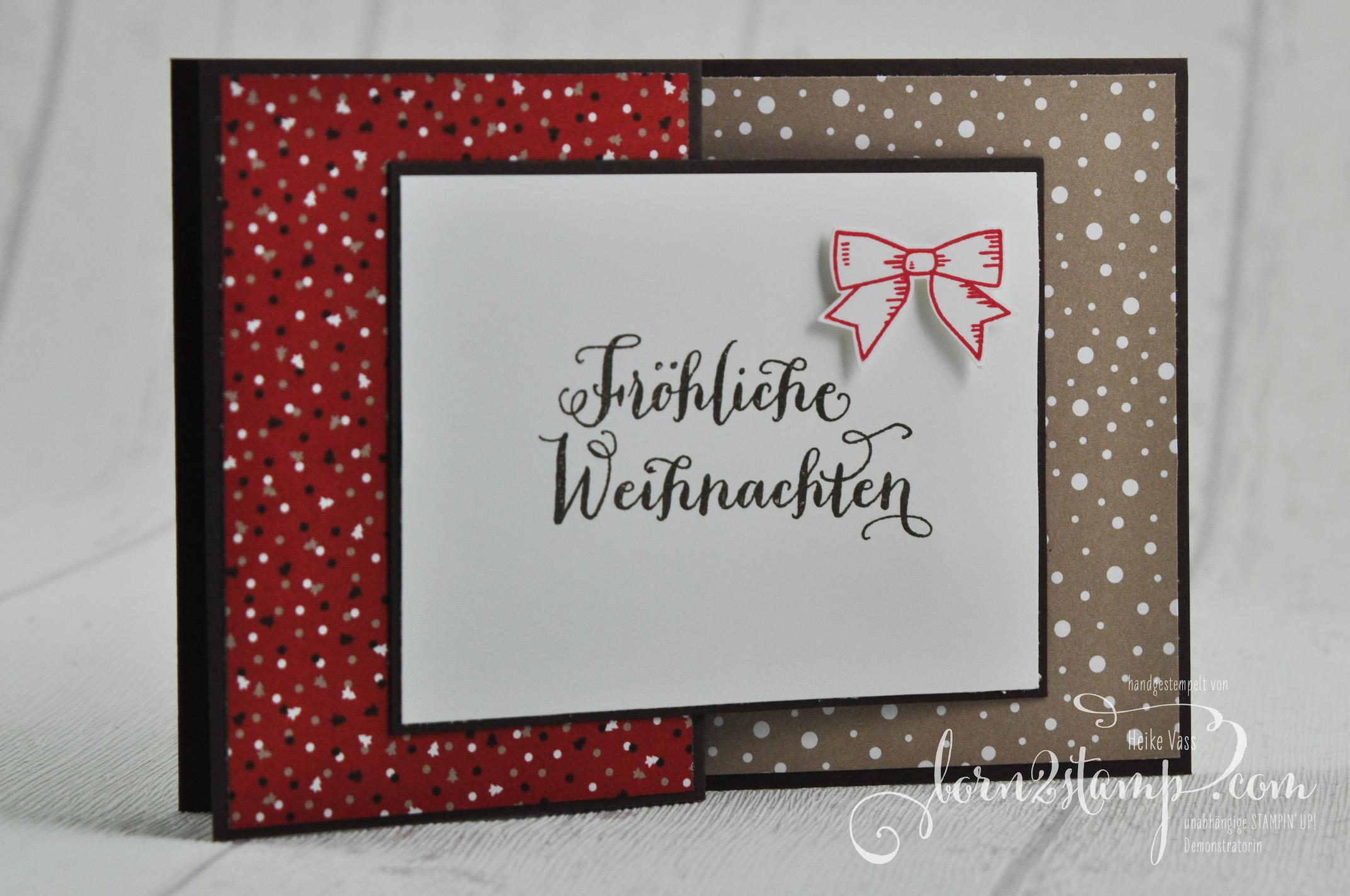 born2stamp-stampin-up-weihnachtskarte-froehliche-weihnachten-adventsgruen