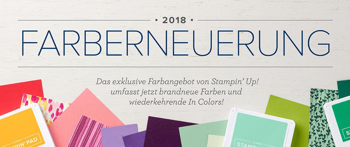 color-revamp_demo_header_de