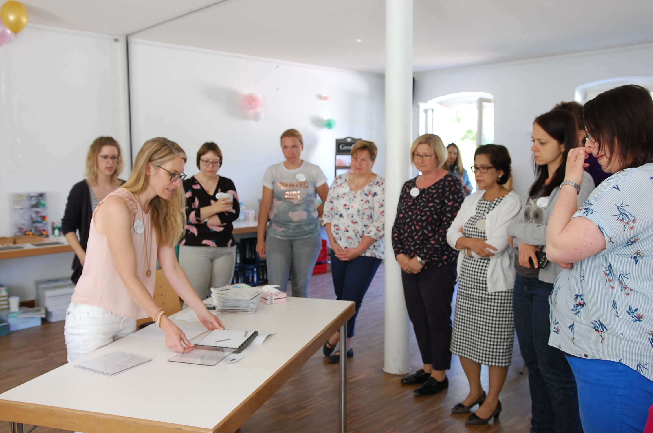 stampinup_muenchen_teamtreffen-2018-32