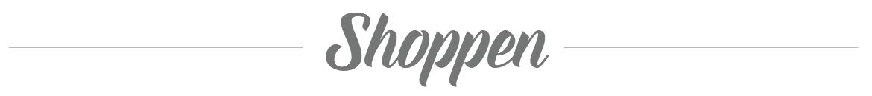 Sale-a-bration SAB Shoppen