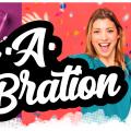 Sale-a-bration SAB 2020