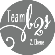 born2stamp_Team 2. Ebene