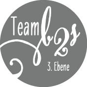 born2stamp_Team 3. Ebene
