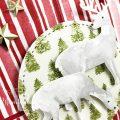 born2stamp STAMPIN UP INKSPIRE me Weihnachtskarte - Produkt Medley Zur Weihnachtszeit